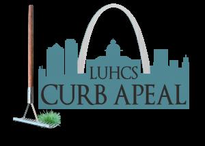 Luhcs landscaping st louis