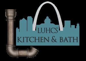 Luhcs Kitchen Bath