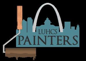 Luhcs Painters st louis