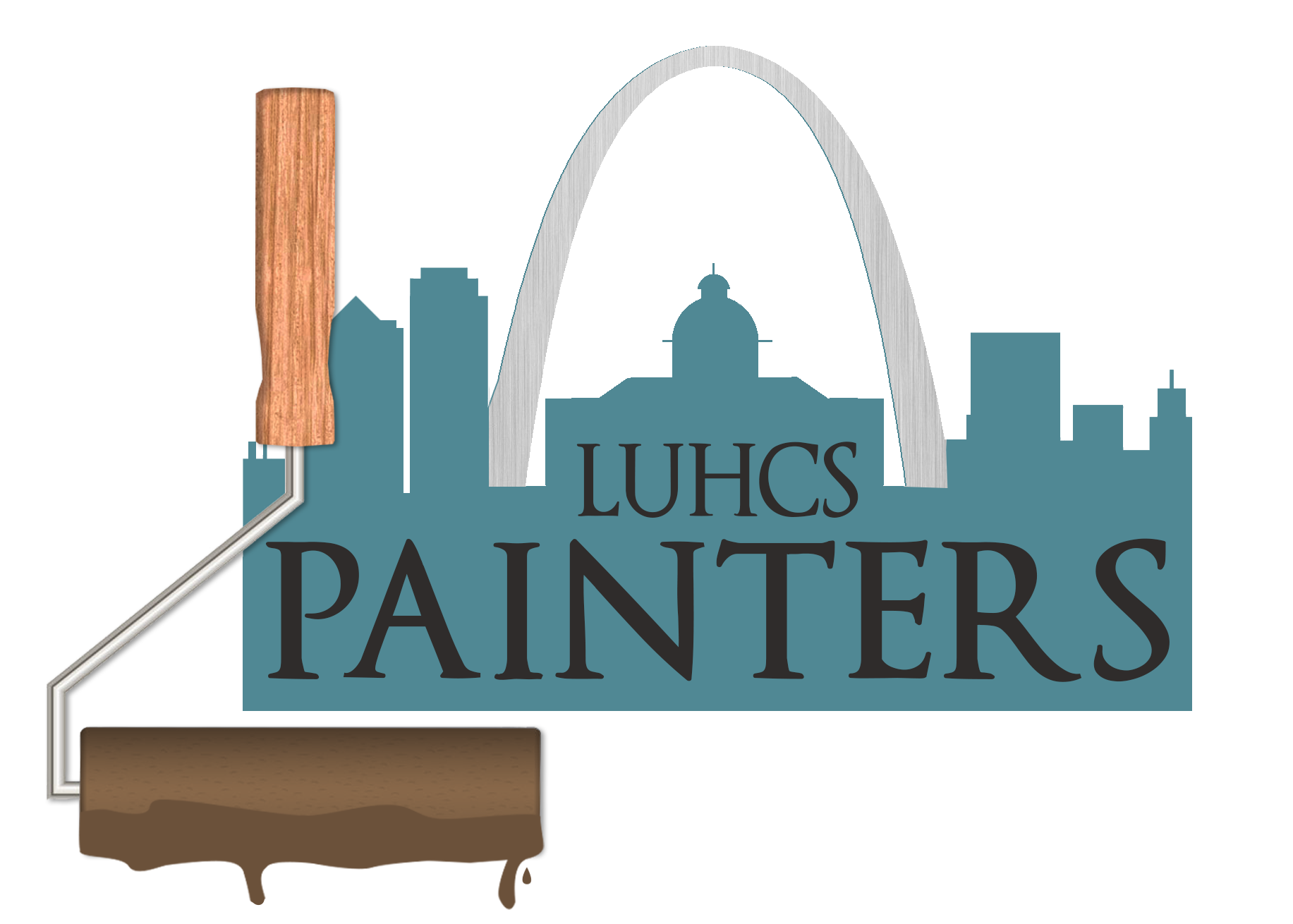 Luhcs Painters st louis