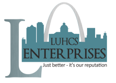 Luhcs Enterprises, LLC Logo